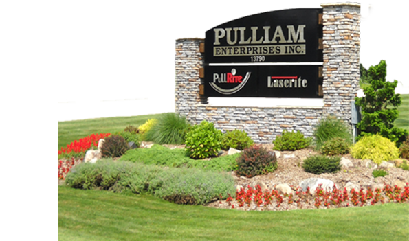 Pulliam Enterprises, Inc.