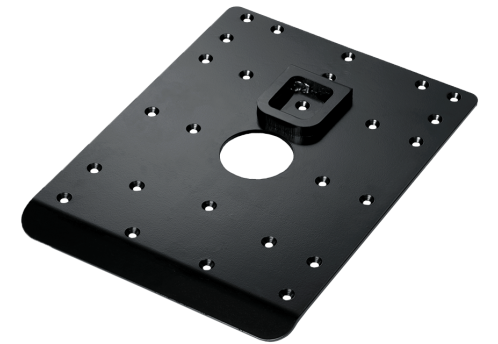#3317 Universal Capture Plate for SuperGlide hitches