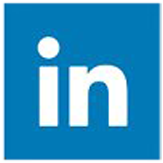PullRite's LinkedIn Account