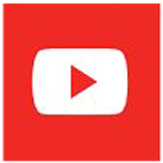 PullRite's YouTube Channel